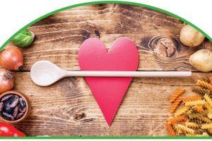 Cách đơn giản giúp phòng ngừa bệnh tim mạch
