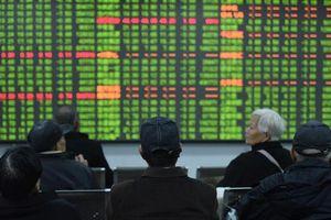 Chứng khoán châu Á vẫn tiếp tục tăng mặc dù cổ đông lớn chốt lời và doanh nghiệp tăng vốn