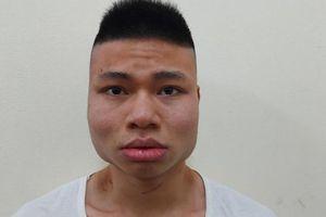 Kẻ hiếp dâm nữ sinh ở chung cư Hà Nội có thể phải đối diện với những tội danh nào?