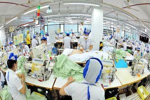 Đại hội XIII: Mở rộng không gian đổi mới để Việt Nam vượt lên