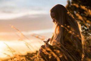 'Hạnh phúc quanh ta' - những chắt chiu từ cuộc sống đời thường