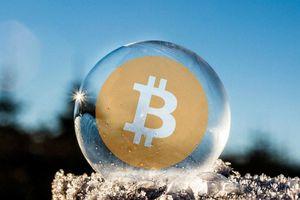 Dòng tiền chảy đi, Bitcoin khó quay lại mốc 40.000 USD