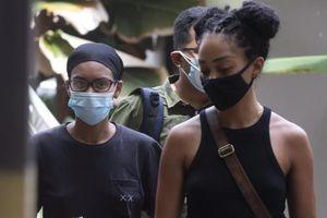 Người Bali giận dữ với dòng tweet của vị khách du lịch