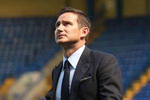 Chelsea có đúng khi sa thải Lampard?