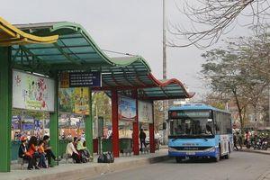 Cải thiện chất lượng không khí trên địa bàn Hà Nội: Thêm nhiều giải pháp đồng bộ, quyết liệt