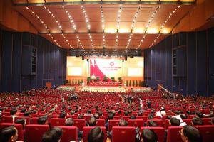 Hôm nay 25.1, ngày làm việc đầu tiên của Đại hội lần thứ XIII của Đảng: Có ý nghĩa định hướng tương lai