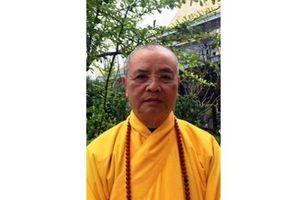 Phật giáo đồng hành cùng sự phát triển của dân tộc