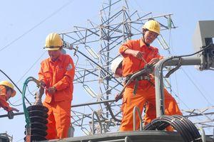 Đảm bảo cấp điện an toàn, ổn định dịp Tết Tân Sửu 2021