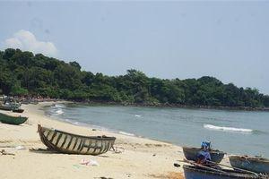 Đà Nẵng, Quảng Nam và Quảng Ngãi: Nguy cơ 'sóng đô thị' nuốt chửng làng chài