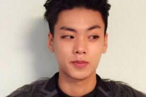 Nam rapper Á quân Show Me The Money 3 đột ngột qua đời
