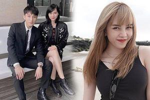 Chị gái Thiều Bảo Trâm bị cấm nói về chuyện tình yêu giữa biến 'thương em' của Sơn Tùng