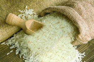 Xuất khẩu ngày 23-25/1: Gạo Việt thêm cơ hội, xuất khẩu điện thoại và linh kiện lần đầu tăng trưởng âm