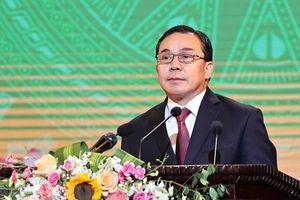 Các Đại sứ nước ngoài tại Việt Nam bày tỏ tin tưởng vào thắng lợi Đại hội XIII của Đảng