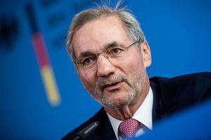 Chính trị gia Đức: Không có đại dương ngăn cách châu Âu và Nga