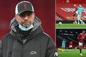 Liverpool dừng bước ở FA Cup, Lee Nguyễn cùng TP Hồ Chí Minh giành trọn 3 điểm