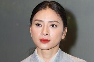 Ngô Thanh Vân lên tiếng trước những lùm xùm xung quanh phim 'Trạng Tí'