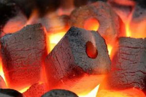 Công an hướng dẫn cách nhận biết và cứu người ngộ độc than sưởi ấm