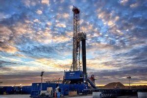 Thị trường dịch vụ khoan dầu khí chỉ có thể phục hồi từ cuối năm 2021
