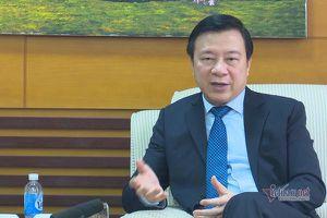 Bí thư Tỉnh ủy Hải Dương: Đại hội XIII khơi dậy khát vọng, tiềm năng người Việt Nam
