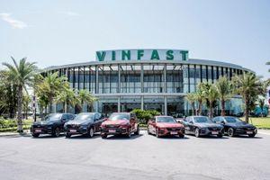 Vingroup chào bán gần 7.000 tỷ đồng trái phiếu để tăng vốn VinFast và VinSmart