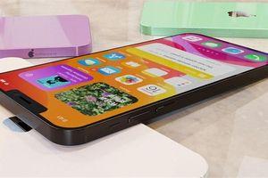 iPhone 2021 sẽ gây bất ngờ từ cái tên?