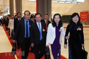 Ước vọng của dân Quảng Nam trước thềm Đại hội XIII của Đảng