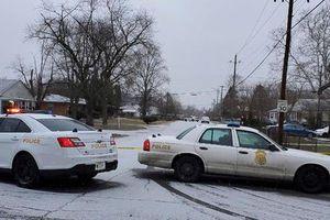 Mỹ: 6 người thiệt mạng trong vụ xả súng ở Indianapolis