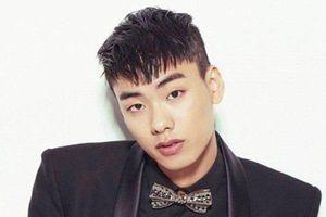 Nam rapper Hàn Quốc qua đời ở tuổi 29