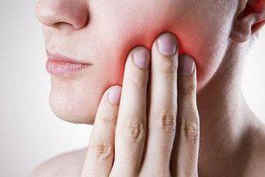 Đây là nhóm người có nguy cơ mắc ung thư miệng cực cao, hãy biết cách phòng tránh ngay