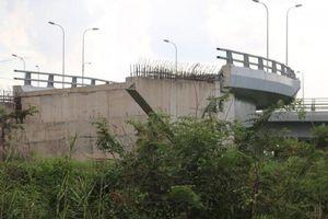 TP.HCM sẽ chấm dứt dự án BOT đường nối Võ Văn Kiệt với cao tốc Trung Lương