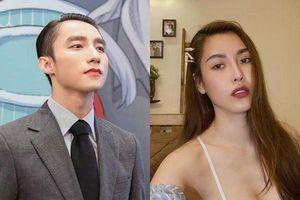 Quế Vân tố Sơn Tùng 'vô ơn', hot girl Mi Vân bênh vực 'sếp'
