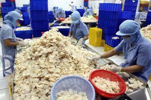 Vĩnh Hoàn mua xong 49,89% vốn nhà nước tại Sa Giang