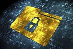 Những thách thức trong an toàn thông tin hệ thống IoT và một số đề xuất giải pháp bảo mật
