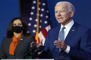Nước cờ cao tay vào phút chót của người tiền nhiệm khiến Tổng thống Biden 'gặp khó'