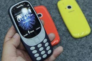 Việt Nam dừng nhập điện thoại 2G, 3G từ 1/7/2021