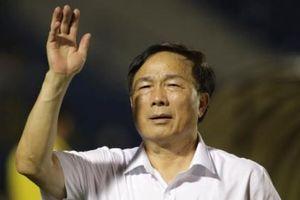 Ông Nguyễn Văn Đệ tuyên bố sẵn sàng tiếp nhận cựu bác sĩ Hoàng Công Lương về làm việc