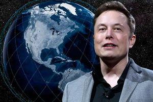 Học gì để 'nâng tầm' cho mình và có thể đạt đến thành công như (hoặc gần như) Elon Musk?