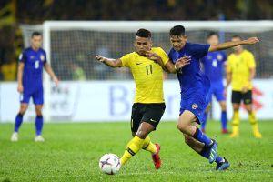 Malaysia, Thái Lan cùng xin đăng cai 3 lượt trận có ĐT Việt Nam