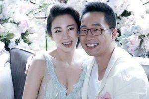 Trương Vũ Kỳ bị tung hợp đồng mang thai hộ