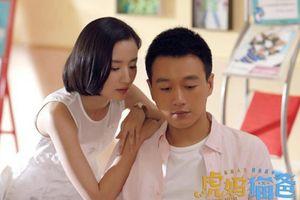 Điểm lại những cô nàng trà xanh của điện ảnh Hoa ngữ