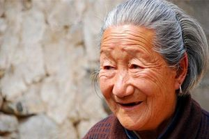 Bí quyết 'trường thọ' của cụ bà 118 tuổi có gan và mạch máu như của người 40 tuổi