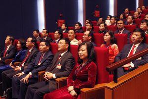 Nhiều vấn đề mới, nổi bật trong định hướng chiến lược phát triển đất nước trong thời kỳ 2021 – 2030