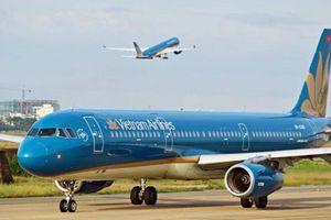 Sắp thẩm định báo cáo nghiên cứu tiền khả thi sân bay Sa Pa