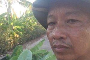 Bắt 'trùm' buôn ma túy có 5 đời vợ ở Thái Bình