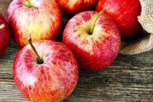 5 thực phẩm giúp bạn giải độc cơ thể