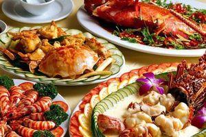 9 loại thực phẩm không nên hâm lại để ăn tránh gây hại sức khỏe