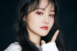 Goo Hye Sun và Trịnh Sảng được gọi tên 'gương mặt vàng' trong làng 'giả nai' sau biến căng với tình cũ