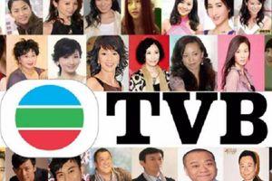 'Đế chế' truyền hình TVB thất thế vì đâu?