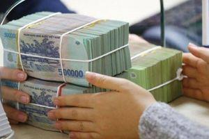 Vì sao nợ xấu loạt ngân hàng giảm mạnh trong năm Covid-19?