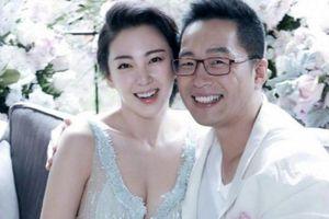 'Song Hye Kyo Trung Quốc' đã lừa dối dư luận trắng trợn?